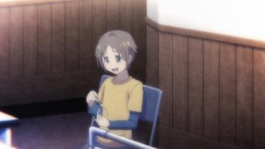 櫻子さんの足下には死体が埋まっている 9話 感想 画像13
