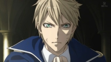 Dance with Devils 7話 感想 画像14