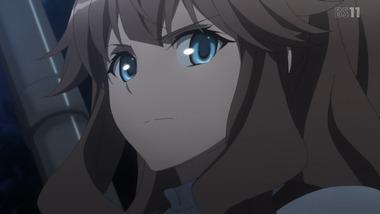 Fate Apocrypha 7話感想画像4