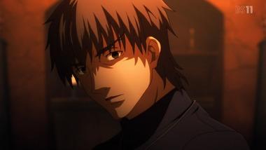 Fate Zero 12話 感想 画像9