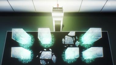 魔法科高校の劣等生 11話 感想 画像16