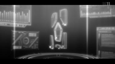 スクスト 12話 感想 画像9