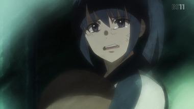 灰と幻想のグリムガル 6話 感想 画像19