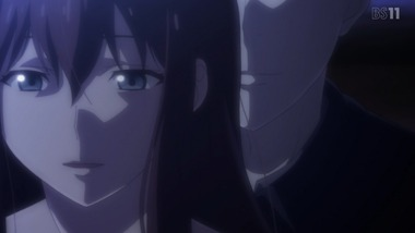 櫻子さんの足下には死体が埋まっている 11話 感想 画像20
