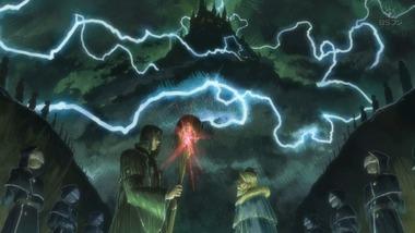 ゼロから始める魔法の書 6話 感想 画像4