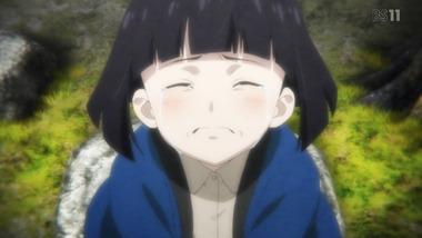 櫻子さんの足下には死体が埋まっている 12話 感想 画像11