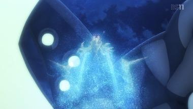 Fate Apocrypha 14話感想画像13