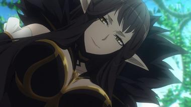 Fate Apocrypha 7話感想画像9