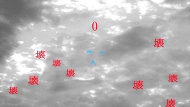 化物語 2話 感想 画像7