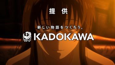 櫻子さんの足下には死体が埋まっている 8話 感想 画像16
