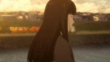 櫻子さんの足下には死体が埋まっている 6話 感想 画像6