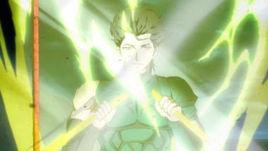 Fate Zero 15話 感想 画像7