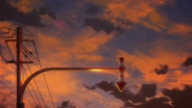 櫻子さんの足下には死体が埋まっている 9話 感想 画像0