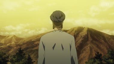 Fate Apocrypha 14話感想画像0