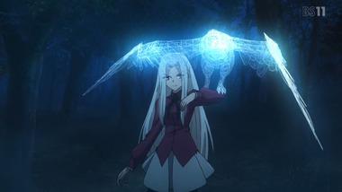 Fate Zero 8話 感想 画像3