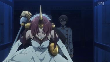Fate Apocrypha 7話感想画像15