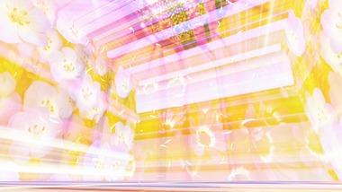 ランス・アンド・マスクス 12話 感想 画像11