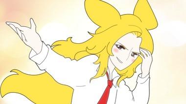 ぱんきす!2次元 画像 アニメ 感想 実況2
