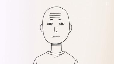 ゆゆ式 10話 感想 画像20