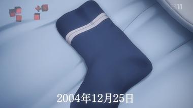 カオスチャイルド 10話 感想 画像2