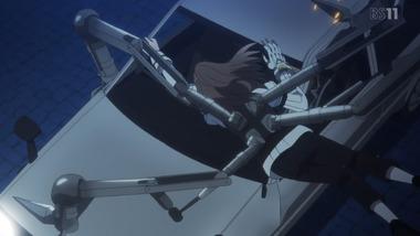 Fate Apocrypha 7話感想画像0