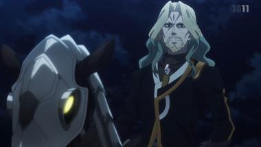 Fate Apocrypha 8話感想画像4
