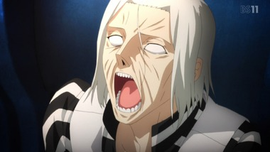 Fate Zero 19話 感想 画像2