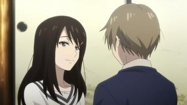 櫻子さんの足下には死体が埋まっている 9話 感想 画像6