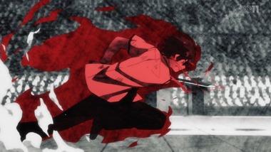 落第騎士の英雄譚 12話 感想 画像11
