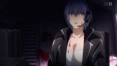 Fate Zero 19話 感想 画像7