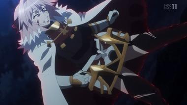 Fate Apocrypha 13話感想画像6