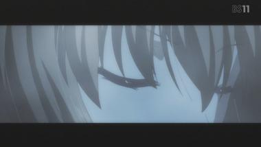 落第騎士の英雄譚 10話 感想 画像13