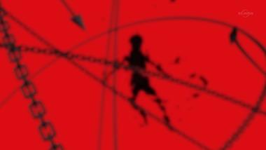 ブラッククローバー 1話感想画像32