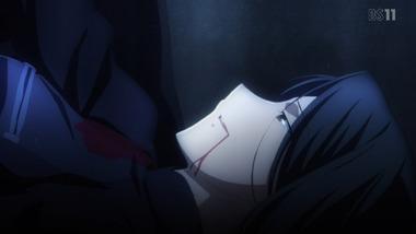 Fate Zero 20話 感想 画像12