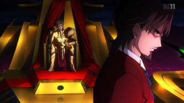 Fate Zero 14話 感想 画像1