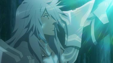 Fate Apocrypha 14話感想画像21