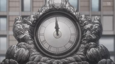 アイドルマスターシンデレラガールズ 22話 感想 画像18