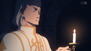 テイルズ オブ ゼスティリア ザ クロス 14話 感想 画像10