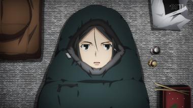 Fate Zero 20話 感想 画像4