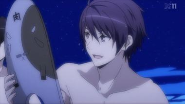 プリンス・オブ・ストライド 7話 感想 画像24