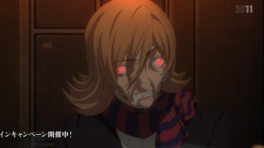 Fate Zero 19話 感想 画像3
