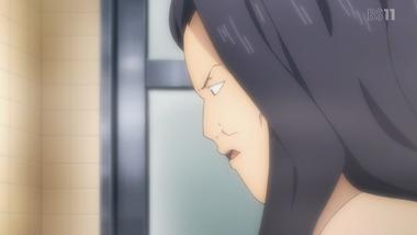 武装少女マキャヴェリズム 2話 感想 画像2