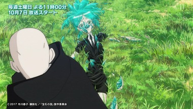 2017年秋アニメ 画像16