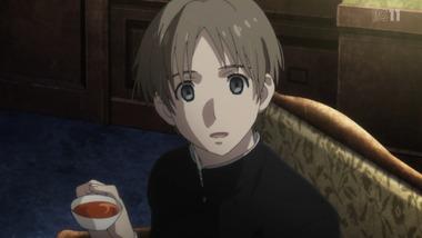 櫻子さんの足下には死体が埋まっている 12話 感想 画像7