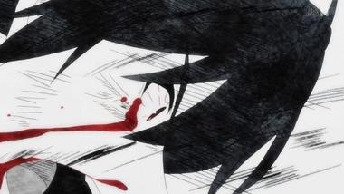 落第騎士の英雄譚 12話 感想 画像12
