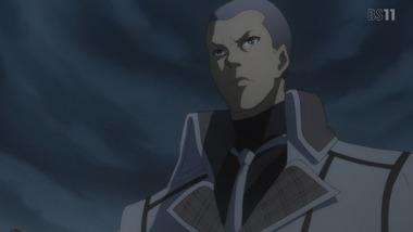 落第騎士の英雄譚 9話 感想 画像18