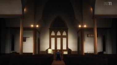 Fate Zero 16話 感想 画像3
