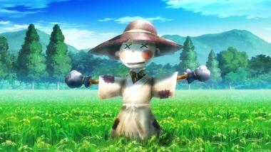 アニメ 地方民 画像
