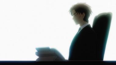 落第騎士の英雄譚 12話 感想 画像19