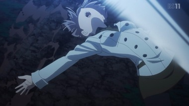 Fate Apocrypha 8話感想画像6